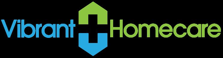 Vibrant Homecare